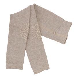 Accessoires d'habillement Gobabygo