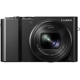 Batteries pour caméras