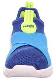 sneaker SUPERFIT