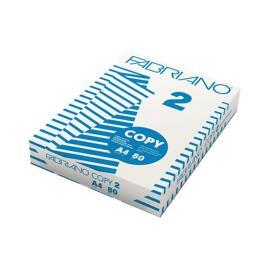 Papier imprimante et photocopieur Fabriano