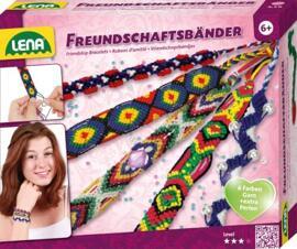 Kits de fabrication de bijoux LENA®