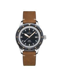 Armbanduhren & Taschenuhren CERTINA