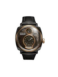 Armbanduhren & Taschenuhren REC