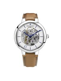 Armbanduhren & Taschenuhren PEQUIGNET