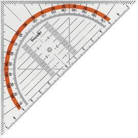 Textilkunst-Messgeräte Rotring