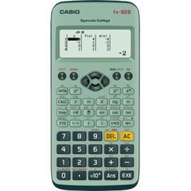 Taschenrechner Casio