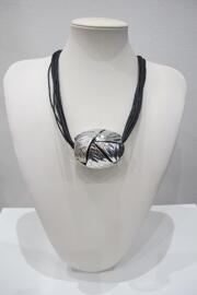 Halsketten PRETTY LIVE