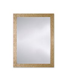 Miroirs Dorma Home Luxembourg