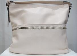 Handtaschen CITRADING