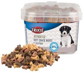 Vitamine & Nahrungsergänzungsmittel für Haustiere Trixie