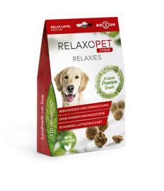Haustierbedarf Relaxopet