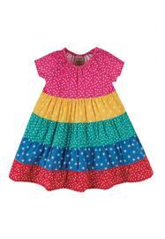 Kleider für Babys & Kleinkinder Röcke frugi