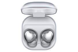 Kopfhörer & Headsets Samsung