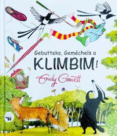 Baby & Kleinkind Bücher Spielzeuge & Spiele Atelier Kannerbuch