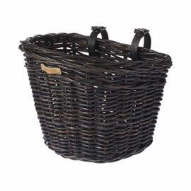 Fahrradtaschen & -koffer Basil