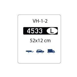 Fahrzeuge & Teile
