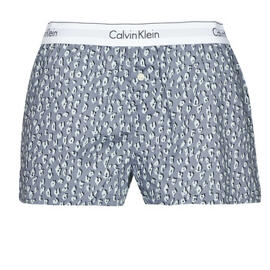 Nachtwäsche & Loungewear Calvin Klein