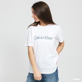 Loungewear Calvin Klein