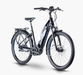 Vélos R-Raymon