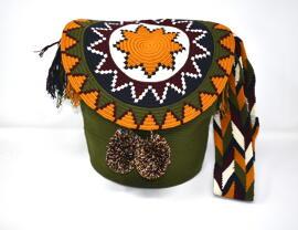 Taschen & Gepäck Coloraly