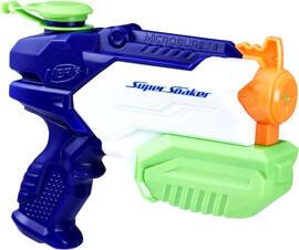 Armes jouets et gadgets Nerf Super Soaker