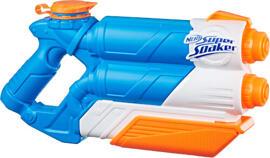 Spielzeugwaffen Nerf Super Soaker