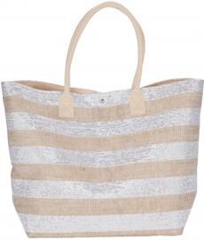 Taschen & Gepäck Gehlmann