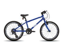 Vélos Frog bikes