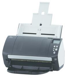 Imprimantes, copieurs et télécopieurs Fujitsu