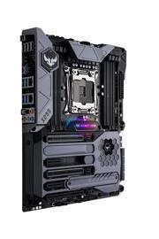 Computerkomponenten ASUS