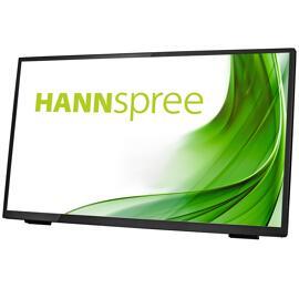 Écrans d'ordinateur Hannspree