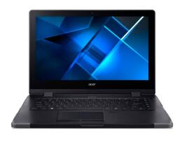 Ordinateurs portables Acer