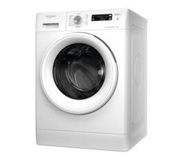 Waschmaschinen WHIRLPOOL