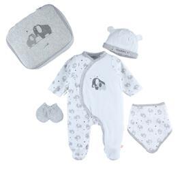 Geschenksets für Babys Bekleidung & Accessoires NOUKIES