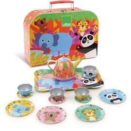 Spielzeuge Vilac
