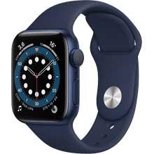 Smartwatches Smartwatches Apple