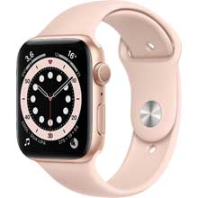 Smartwatches Smartwatches Apple