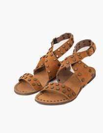 Sandaletten IKKS