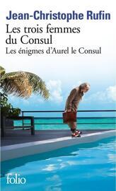 Bücher Gallimard