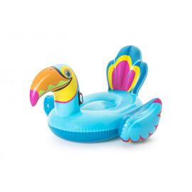 Fauteuils et matelas de piscine Bestway