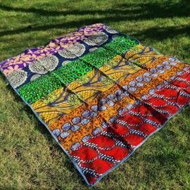 Picknickdecken Kibébé