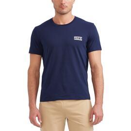 Shirts Polo Ralph Lauren