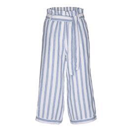 Pantalons Armedangels