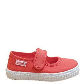Chaussures Cienta