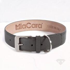 Halsbänder & Geschirre Miacara