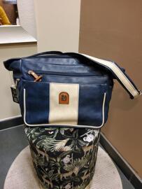 Handtaschen L H