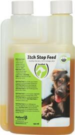 Vitamine & Nahrungsergänzungsmittel für Haustiere Excellent