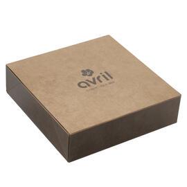 Geschenkboxen & -dosen Avril