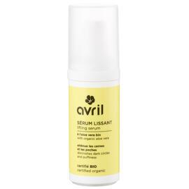 Lotion & Feuchtigkeitscremes Avril