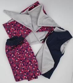 Coffrets cadeaux pour bébés Vêtements pour bébés et tout-petits Artisakids